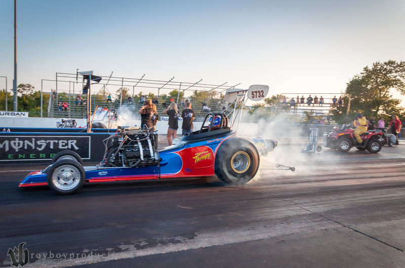 2014-Nitro-Nationals-233