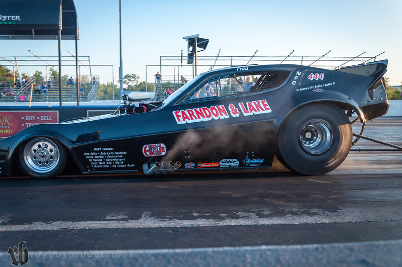 2014-Nitro-Nationals-217