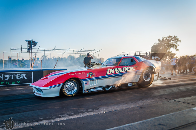 2014-Nitro-Nationals-153