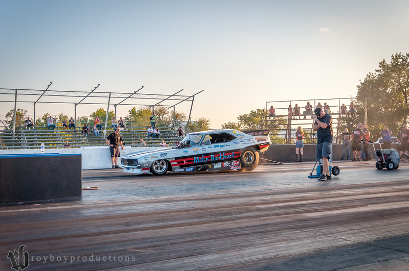 2014-Nitro-Nationals-175