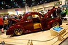 2014_Omaha_World_Of_Wheels_172