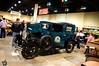 2014_Omaha_World_Of_Wheels_41