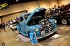 2014_Omaha_World_Of_Wheels_12