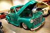 2014_Omaha_World_Of_Wheels_104