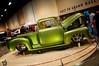 2014_Omaha_World_Of_Wheels_38