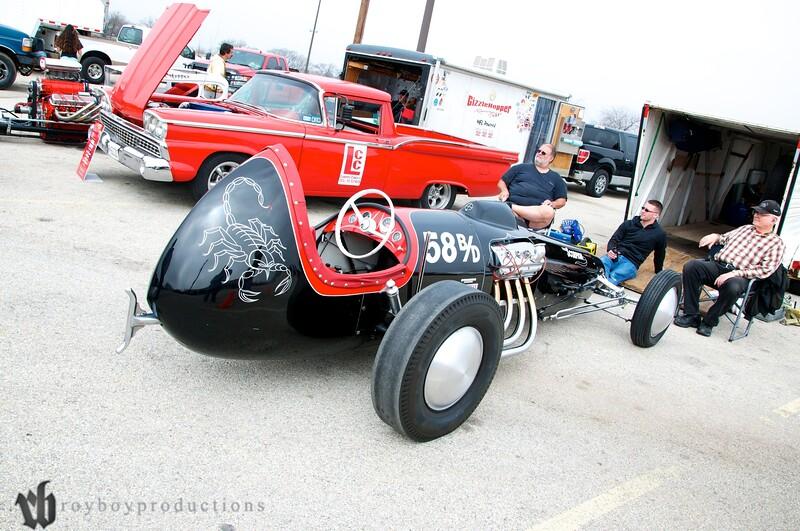 2014TexasThaw 57