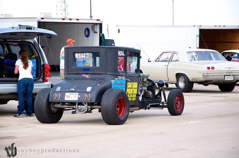 2014TexasThaw 254