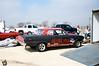 2014TexasThaw 150