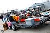 2014TexasThaw 63