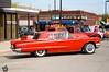 2014_Throttle_Jockeys_Car_Show_19