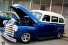 2014_Throttle_Jockeys_Car_Show_7