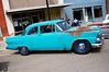 2014_Throttle_Jockeys_Car_Show_15
