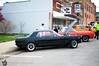 2014_Throttle_Jockeys_Car_Show_2