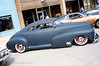 2014_Throttle_Jockeys_Car_Show_17
