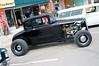 2014_Throttle_Jockeys_Car_Show_11