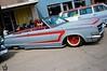 2014_Throttle_Jockeys_Car_Show_16