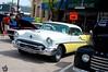 2014_Throttle_Jockeys_Car_Show_20