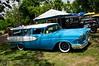 2014_Winfield_Garage_Car_Show_1