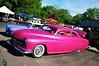 2014_Custom_Car_Revival_Saturday_32