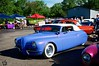2014_Custom_Car_Revival_Saturday_33