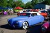 2014_Custom_Car_Revival_Saturday_33