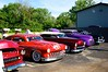 2014_Custom_Car_Revival_Saturday_43