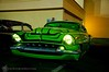 2014_Custom_Car_Revival_Thurs_Night_12