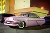 2014_Custom_Car_Revival_Thurs_Night_6