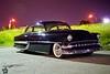 2014_Custom_Car_Revival_Thurs_Night_15