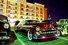 2014_Custom_Car_Revival_Friday_137