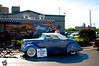 2014_Custom_Car_Revival_Saturday_39