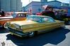 2014_Custom_Car_Revival_Saturday_44