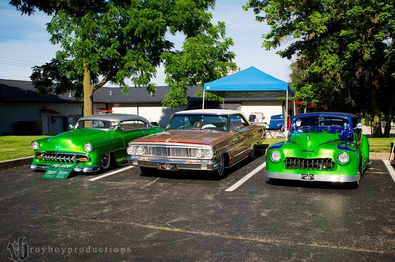 2014_Custom_Car_Revival_Saturday_37