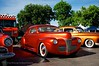 2014_Custom_Car_Revival_Saturday_55