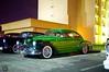 2014_Custom_Car_Revival_Thurs_Night_29