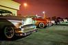 2014_Custom_Car_Revival_Thurs_Night_8