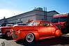 2014_Custom_Car_Revival_Saturday_51