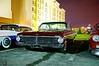 2014_Custom_Car_Revival_Thurs_Night_28