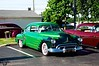 2014_Custom_Car_Revival_Saturday_30