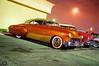 2014_Custom_Car_Revival_Thurs_Night_9