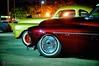 2014_Custom_Car_Revival_Friday_142_Snapseed