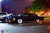 2014_Custom_Car_Revival_Thurs_Night_4