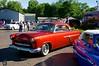 2014_Custom_Car_Revival_Saturday_36
