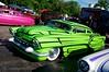 2014_Custom_Car_Revival_Saturday_29
