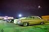 2014_Custom_Car_Revival_Thurs_Night_22