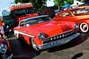 2014_Custom_Car_Revival_Saturday_56