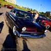 2014_Custom_Car_Revival_Cell_52
