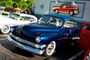 2014_Custom_Car_Revival_Saturday_26
