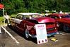 2014_Custom_Car_Revival_Saturday_42