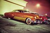 2014_Custom_Car_Revival_Thurs_Night_9_Snapseed